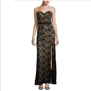 jcpenney Maxi Dresses for Women | Poshmark